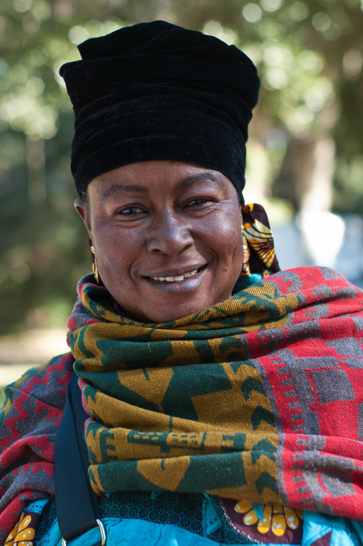 gullah artisan, south carolina.jpg