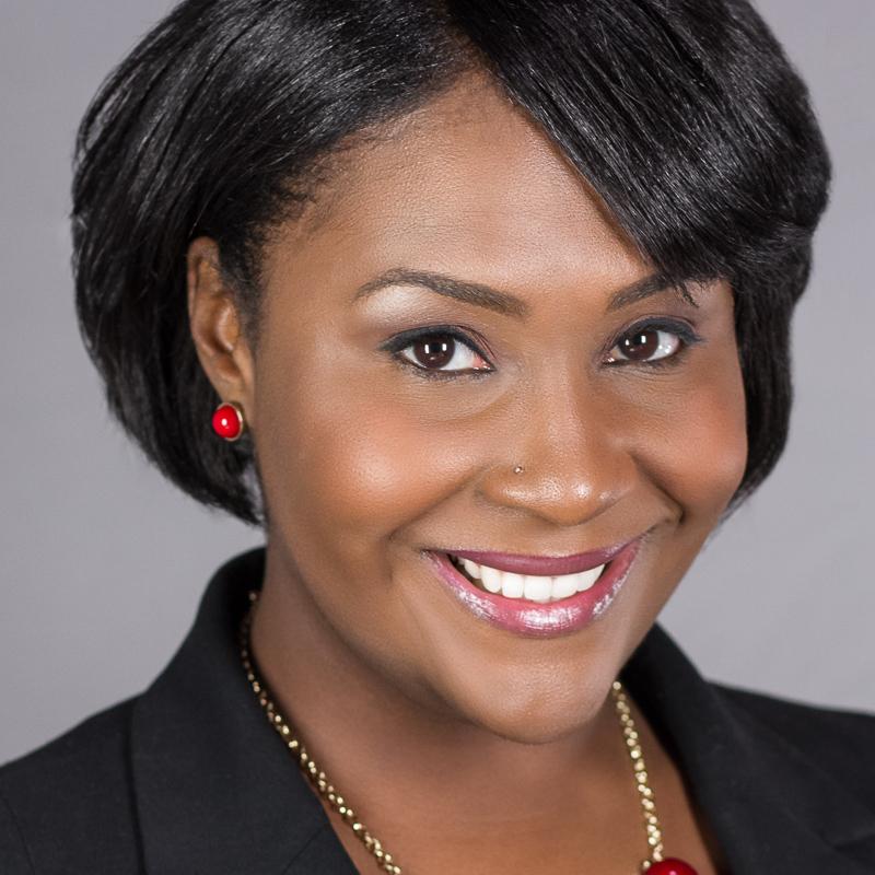Lenise R. Williams, Esq.  Speaker, Attorney, Entrepreneur, Business Guru