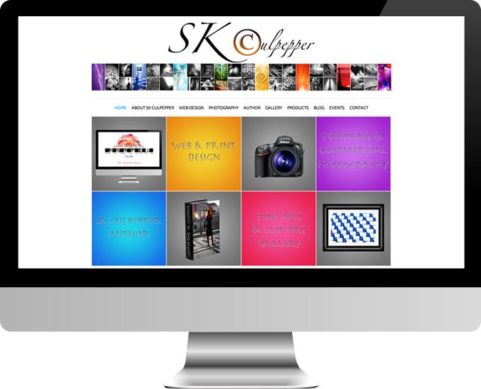 skc_web_design_gallery1.jpg