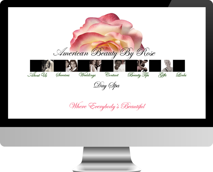 skc_web_design_gallery2.jpg