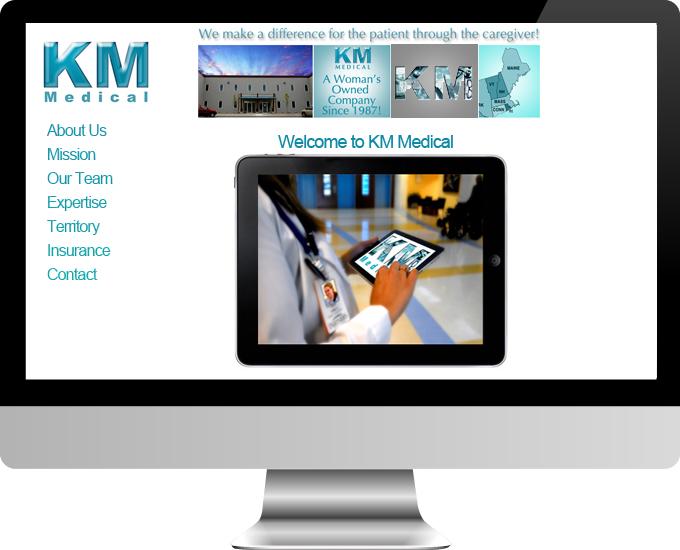 skc_web_design_gallery5.jpg