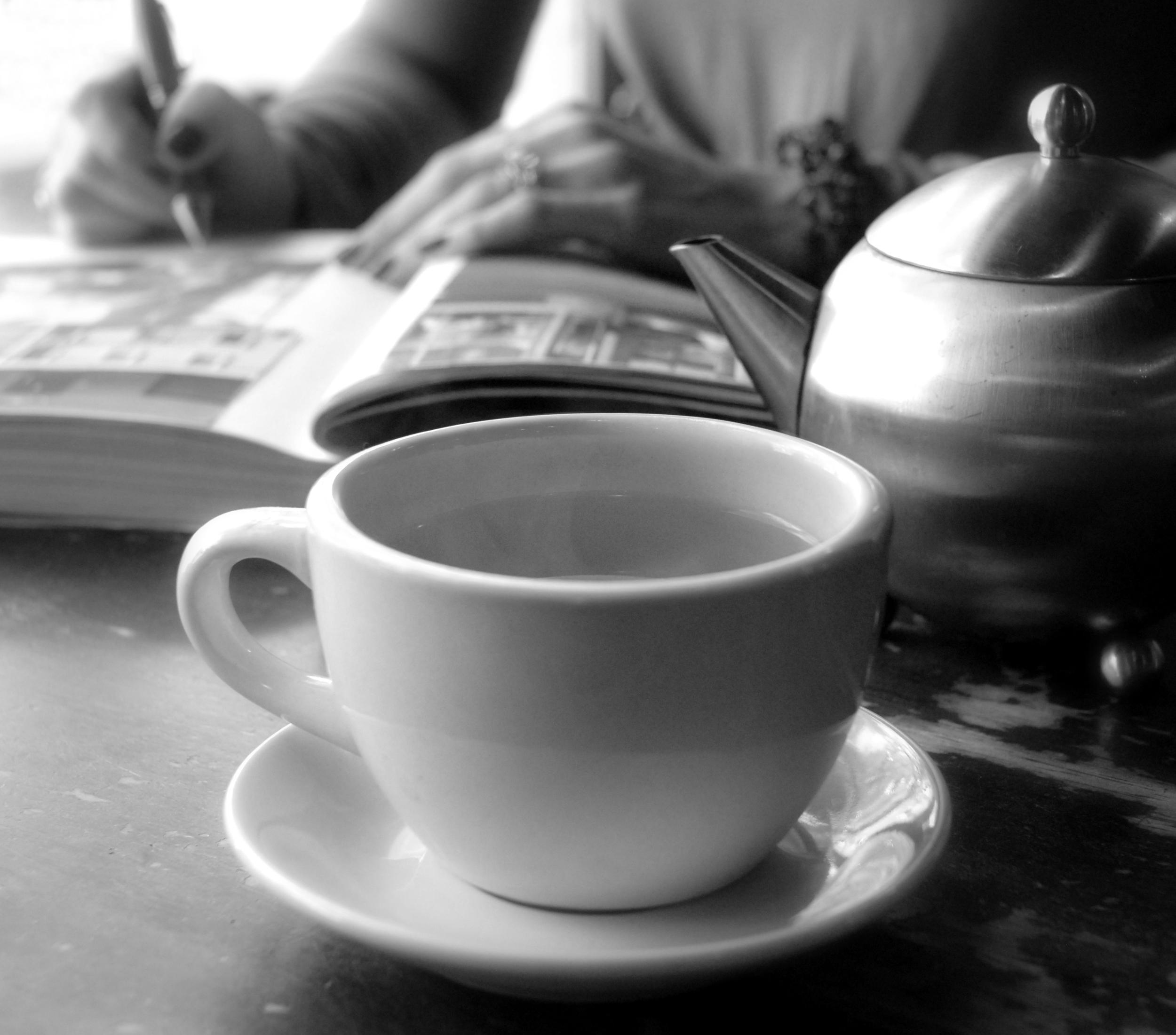 guli_cup.jpg