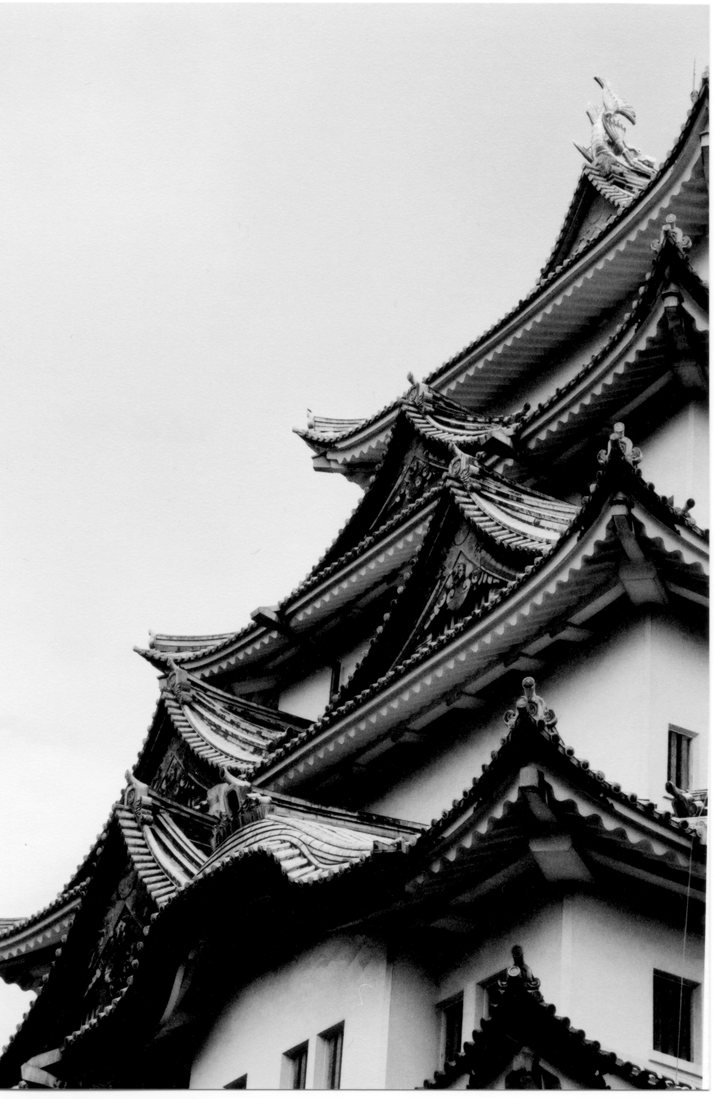 japan_castle.jpg
