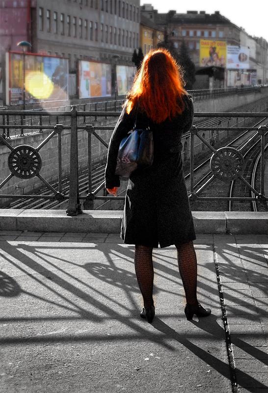 vienna_austrian_woman_sm.jpg