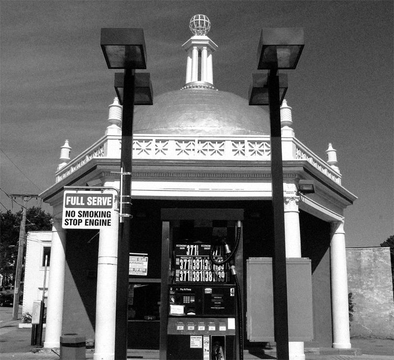 woburn_gas_station.jpg