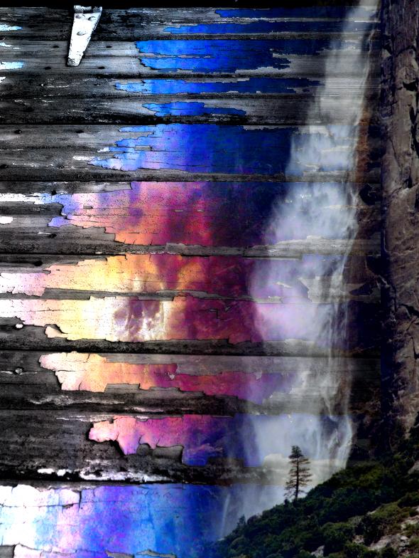 paint_fall.jpg