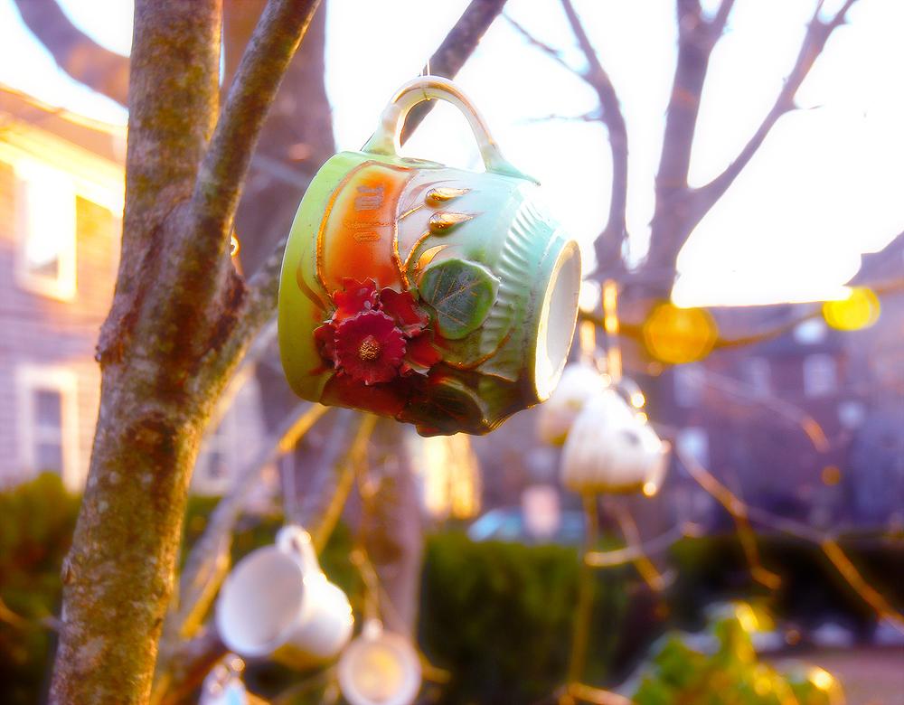 mh_teacup_tree_sm.jpg