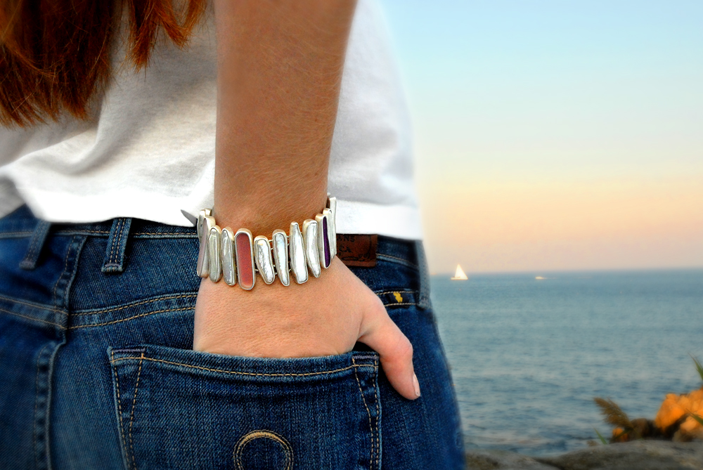 sonja_ocean_bracelet_sm.jpg