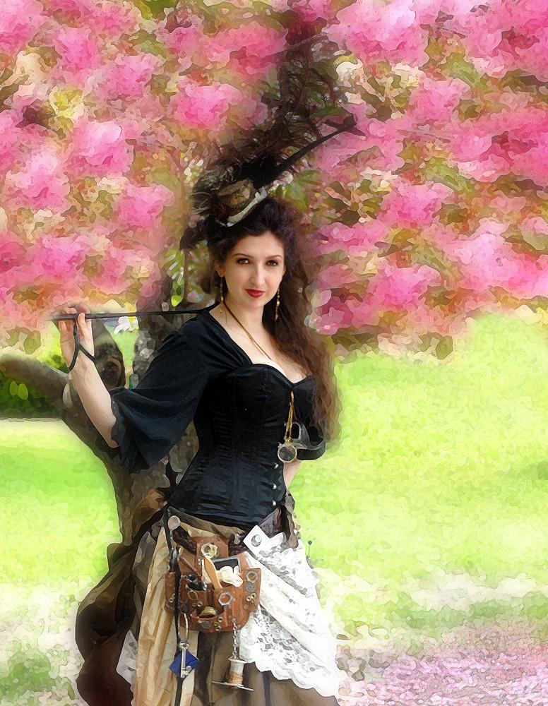 sp_blossom_girl_sm.jpg