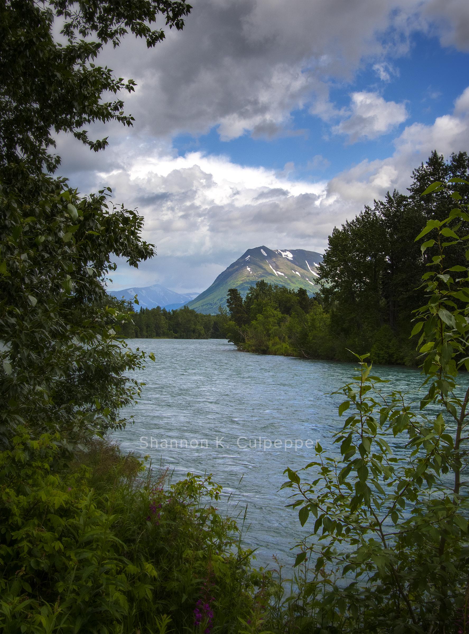 alaska_shannon_river_sm.jpg