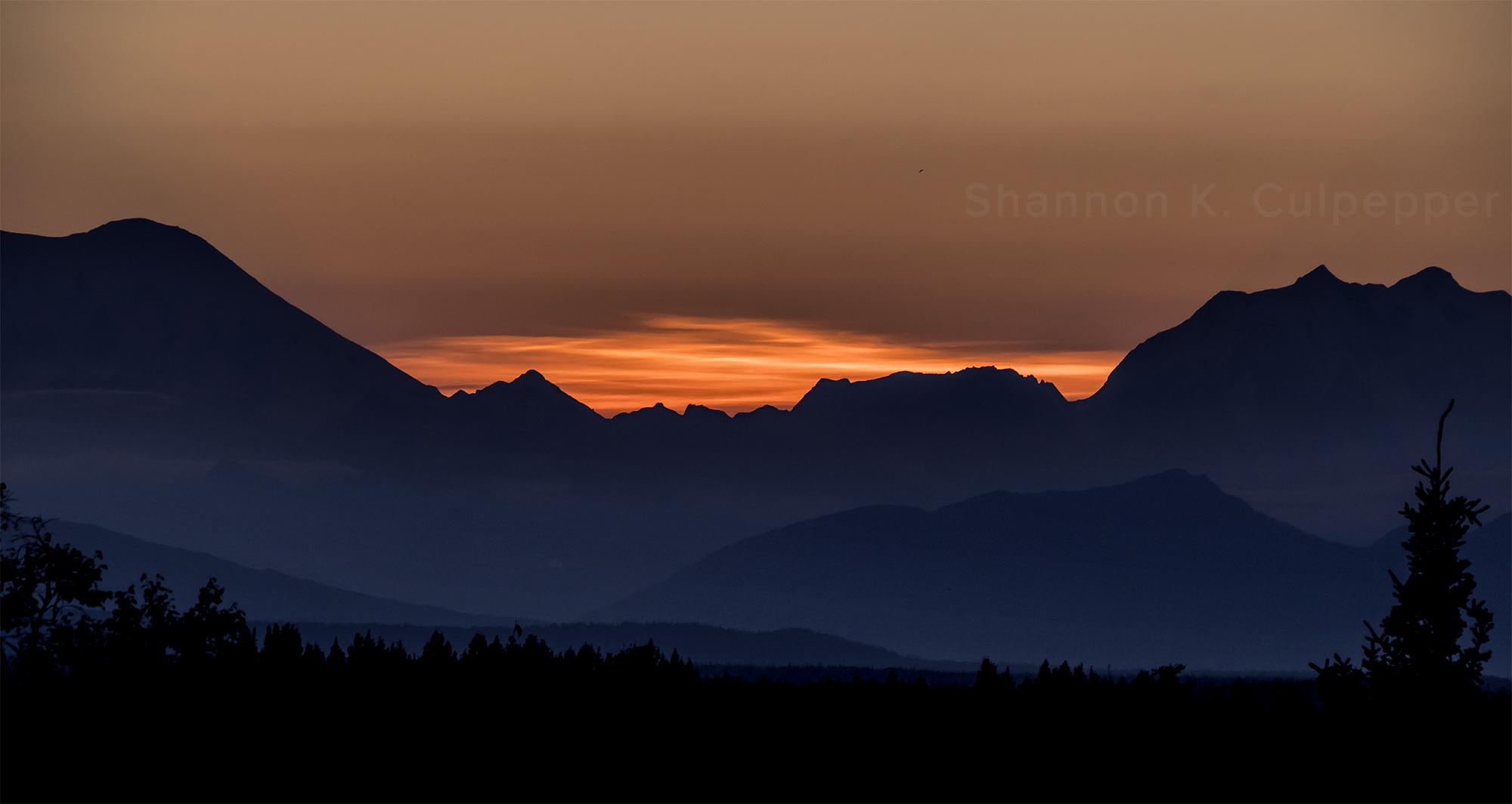 alaska_denali_shannon_sunset.jpg