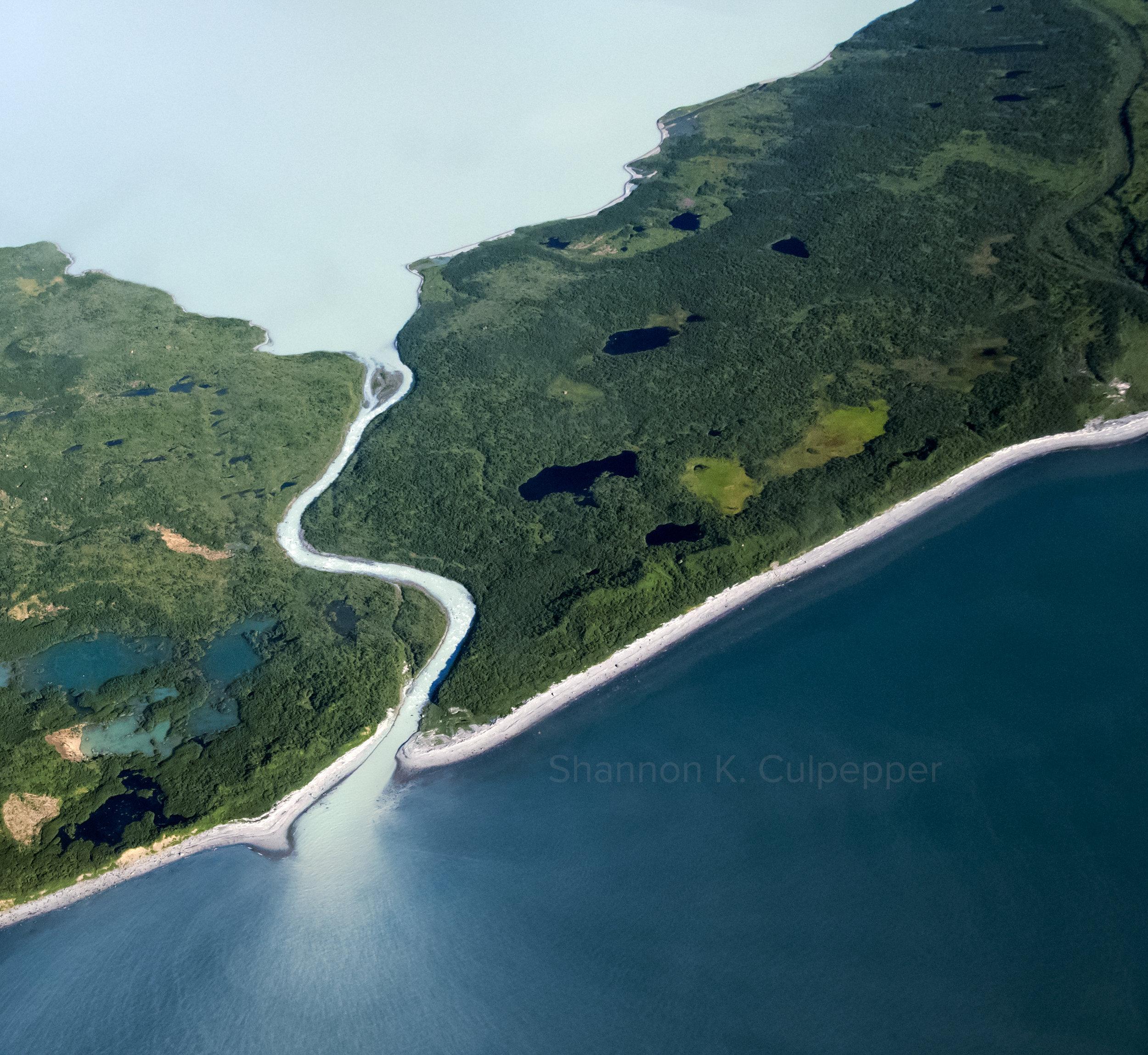 glacier_lake_alaska_shannon.jpg