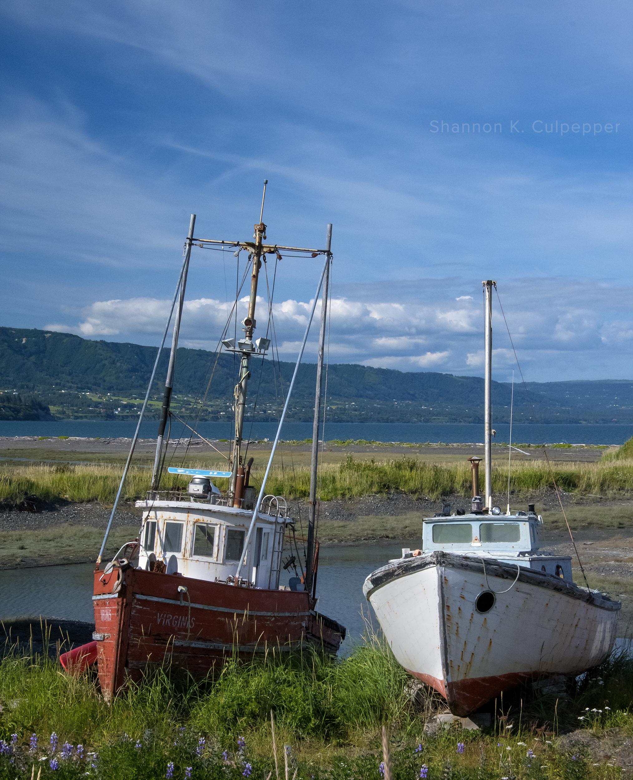 shannon_alaska_boats_sm.jpg