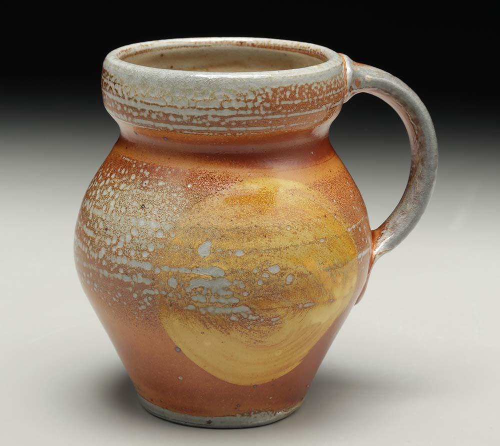 mug website.jpg