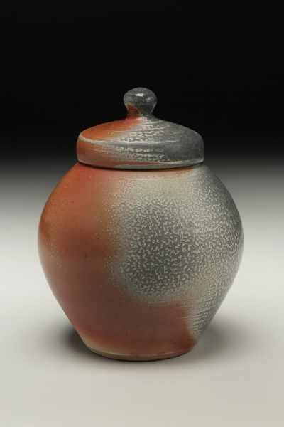 ron philbeck jar.jpg