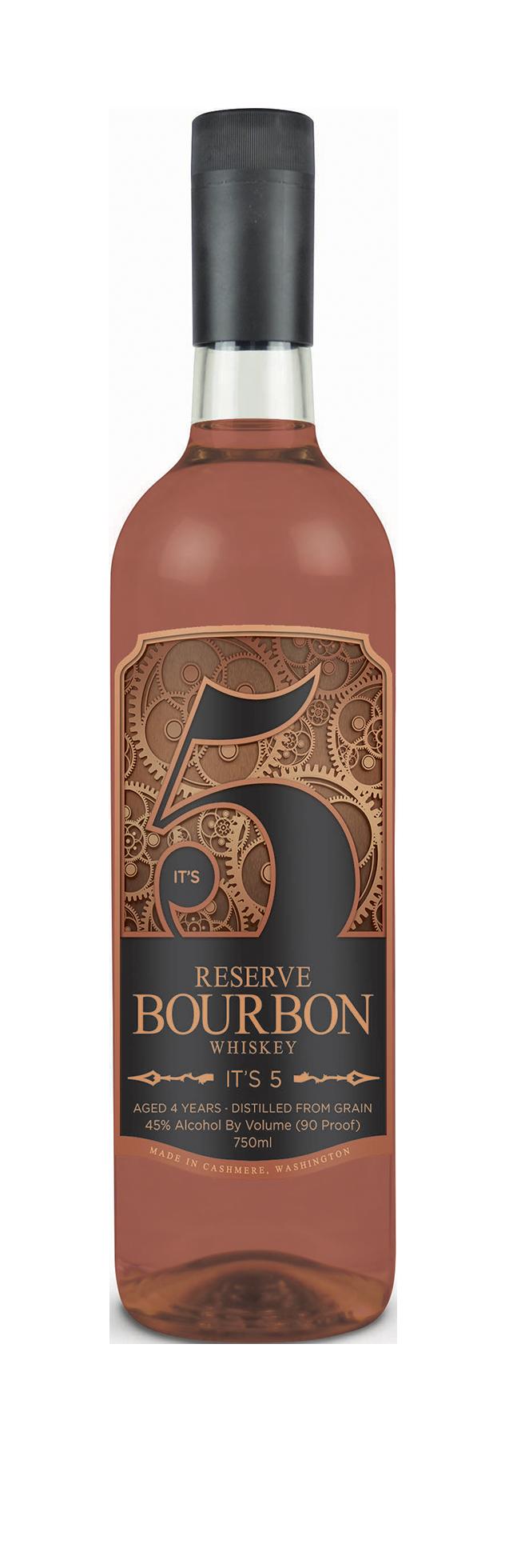 res-bourbon.png