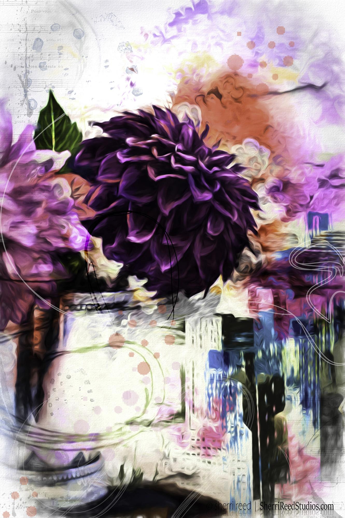 Sherri Reed-Dahlia.jpg