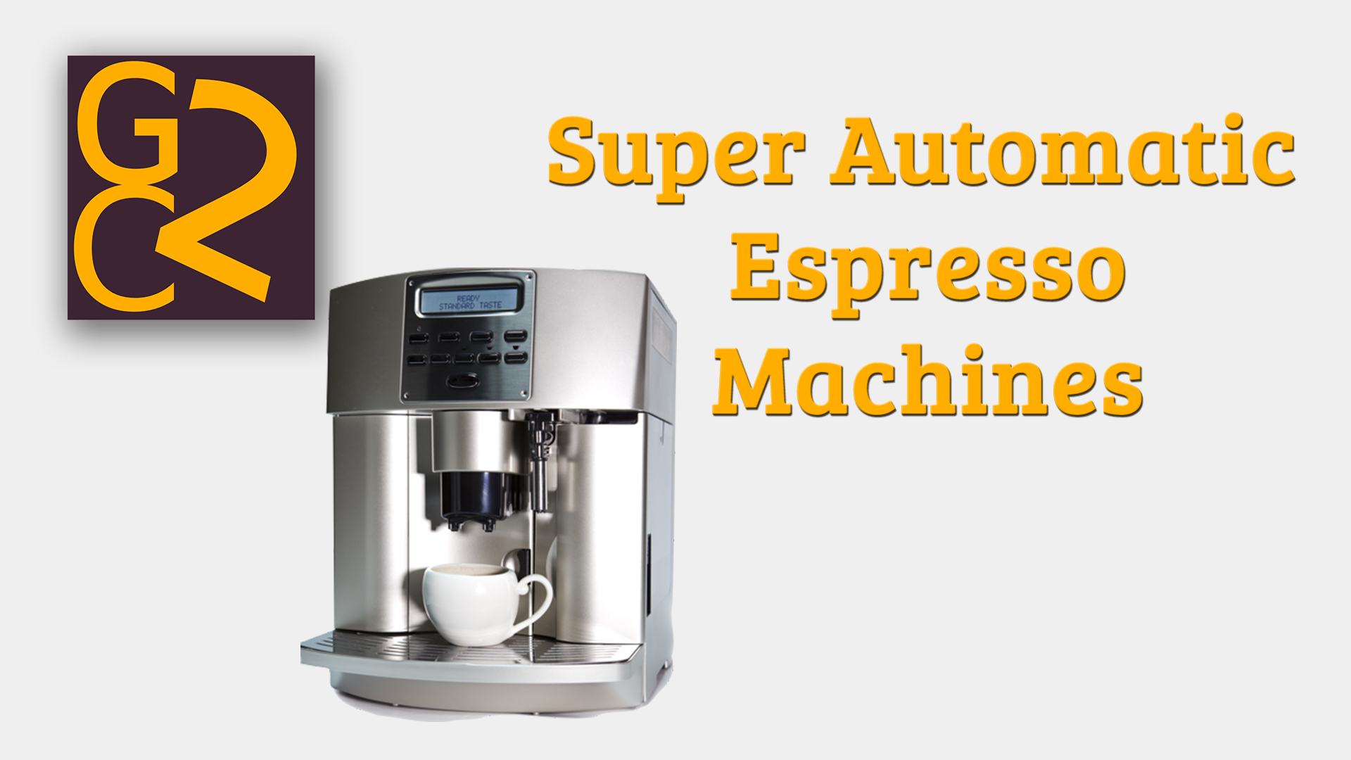 Super Auto Machines.png