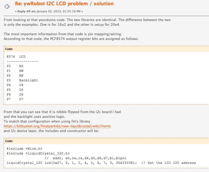 http://arduino.cc/forum/index.php?topic=138674.0