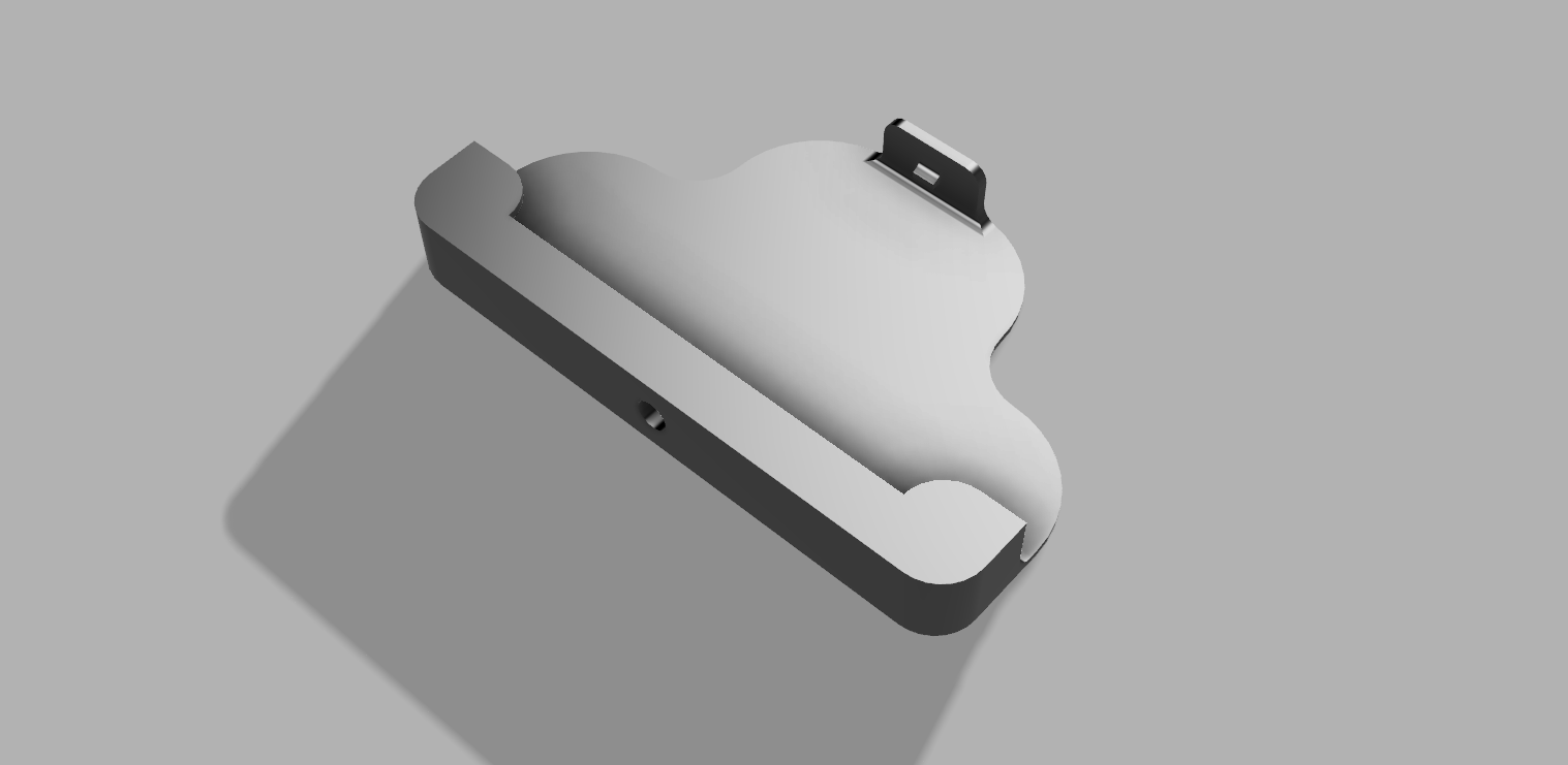 phone_mount.png