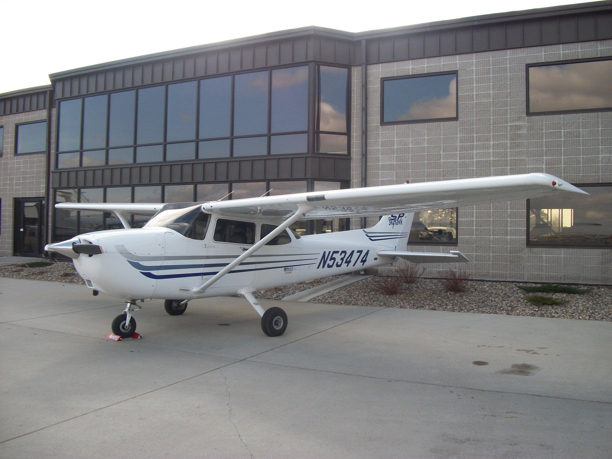 Cessna 172's 001.jpg