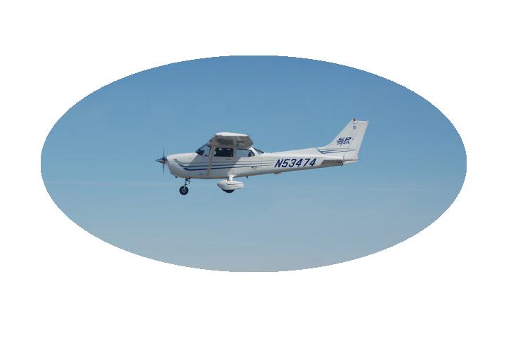 Cessna 172 Circle 2.png