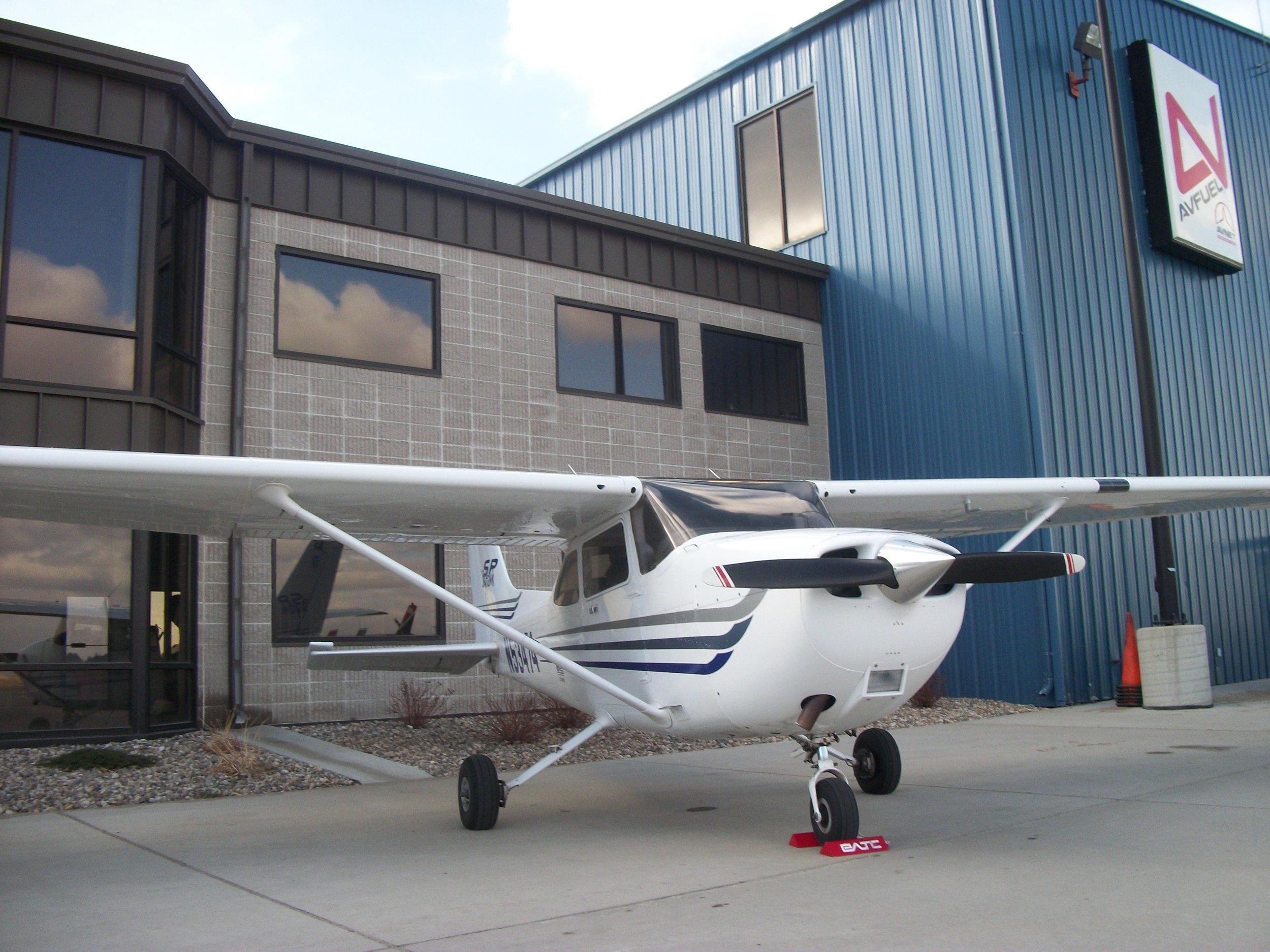Cessna 172's 002.jpg