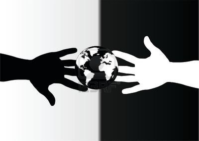 hands-black-and-white-and-globe.jpg