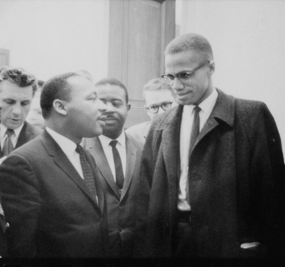 MLK_and_Malcolm_X_USNWR.jpg