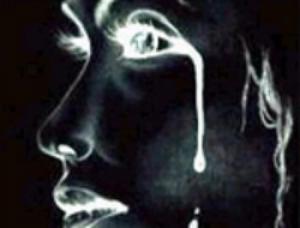 """""""Miedo-ajeno"""" by RayNata - Mis documentos"""