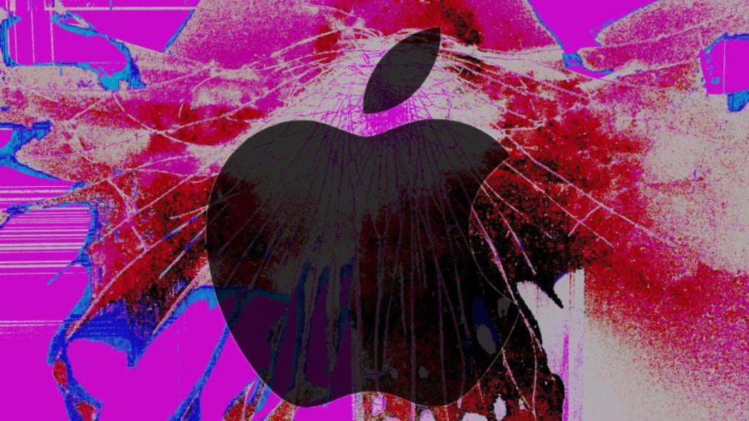 apple_image.jpeg