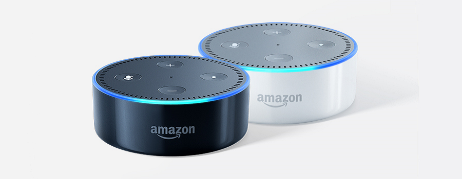 Amazon-Alexa-banner-900x350.png