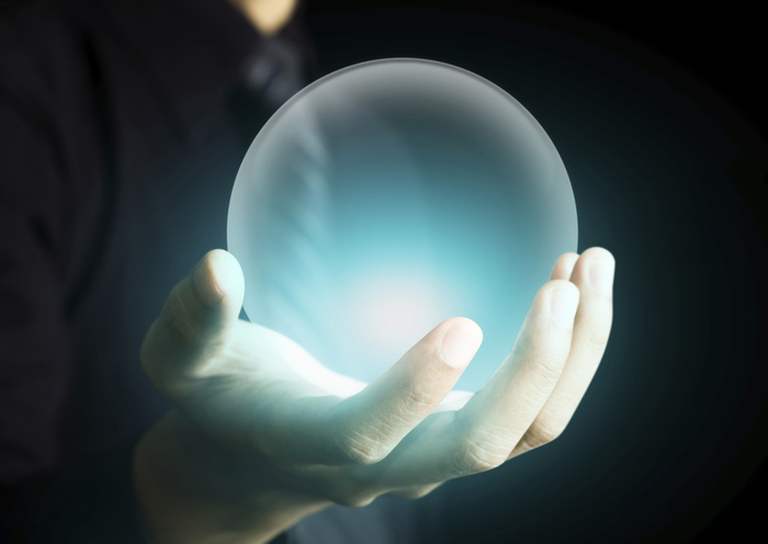 predictions-crystalball-100538849-large.jpg