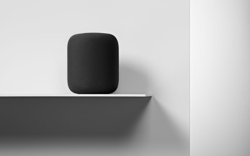 homepod_availability_interior_placement_012218-800x499.jpg