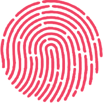 touch-id-icon.png