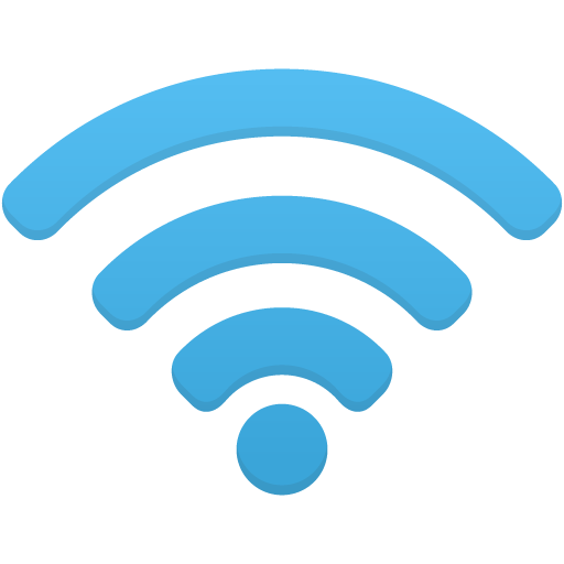Wifi-1-icon.png