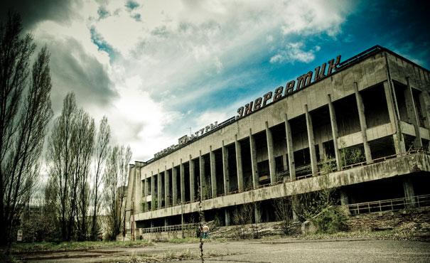 Chernobyl-Photos-buildings11.jpeg