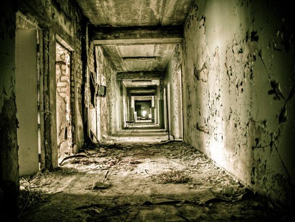 Chernobyl-Photos-hospital2.jpeg