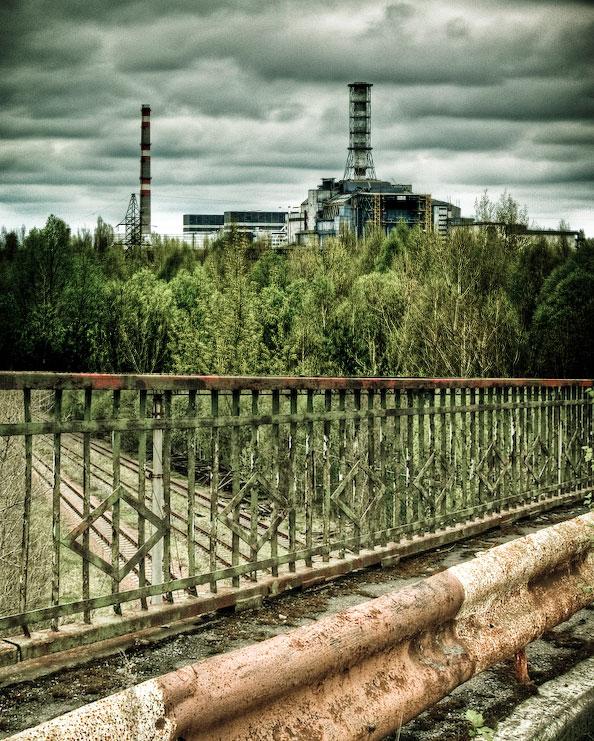 Chernobyl-Photos-bridge.jpeg