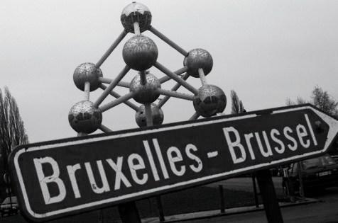 BrusselBruxelles.jpg