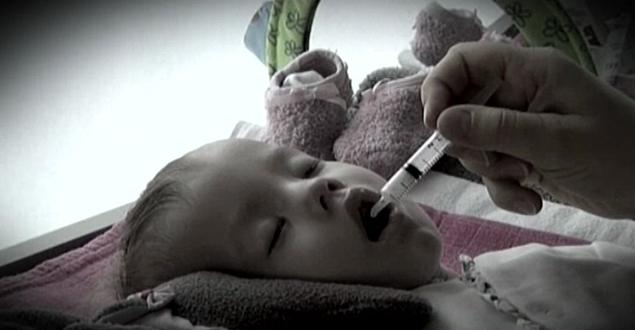 Ella-Louise / euthansia on minors