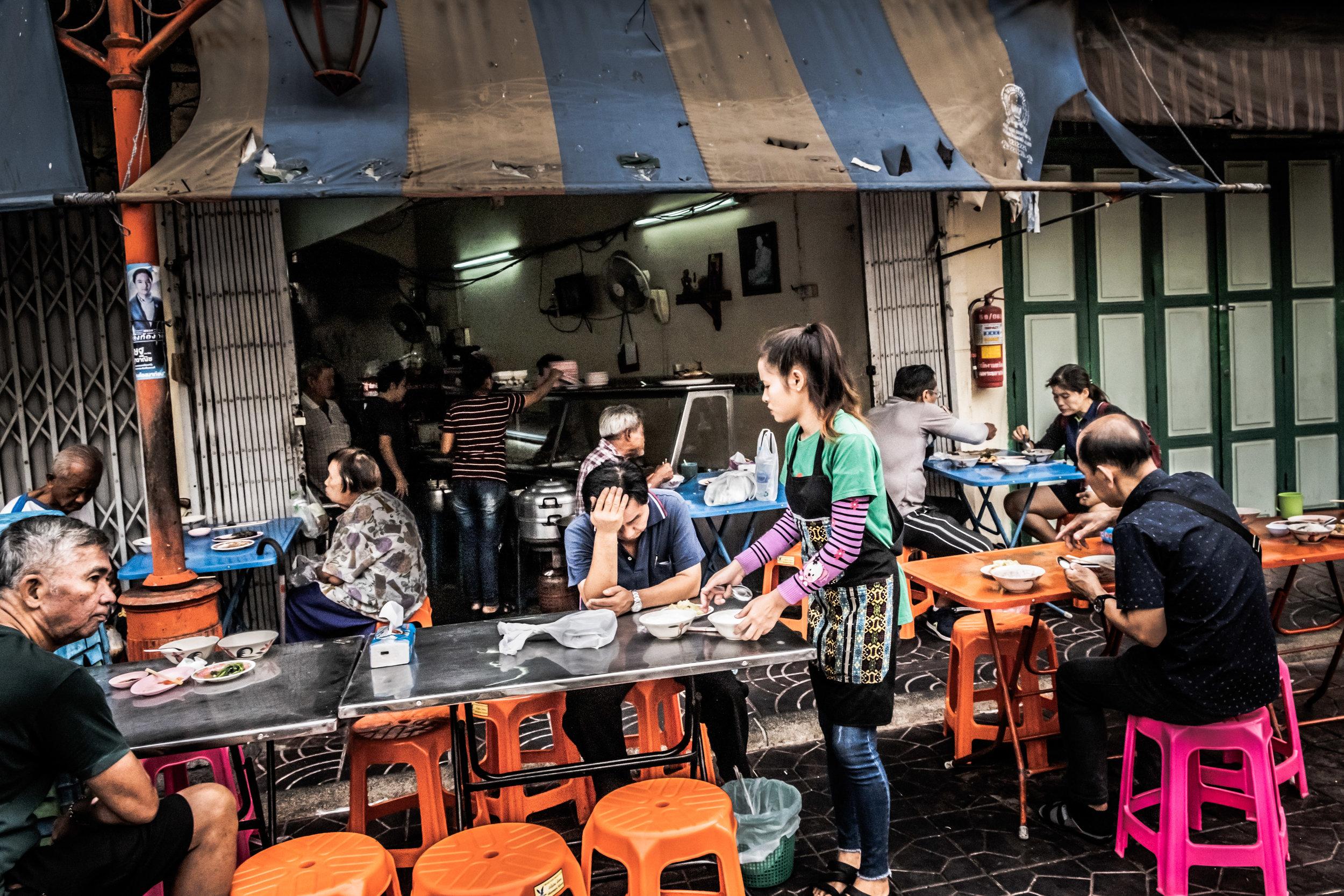 bangkok (25 of 70).jpg