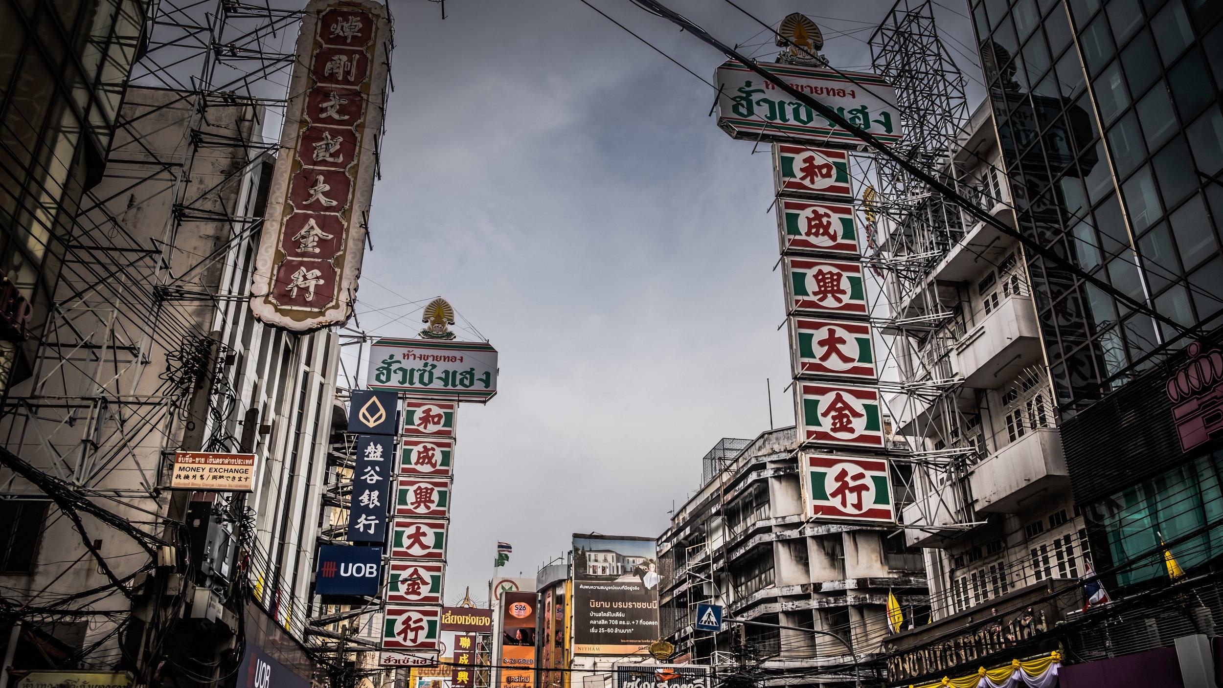 bangkok (28 of 70).jpg