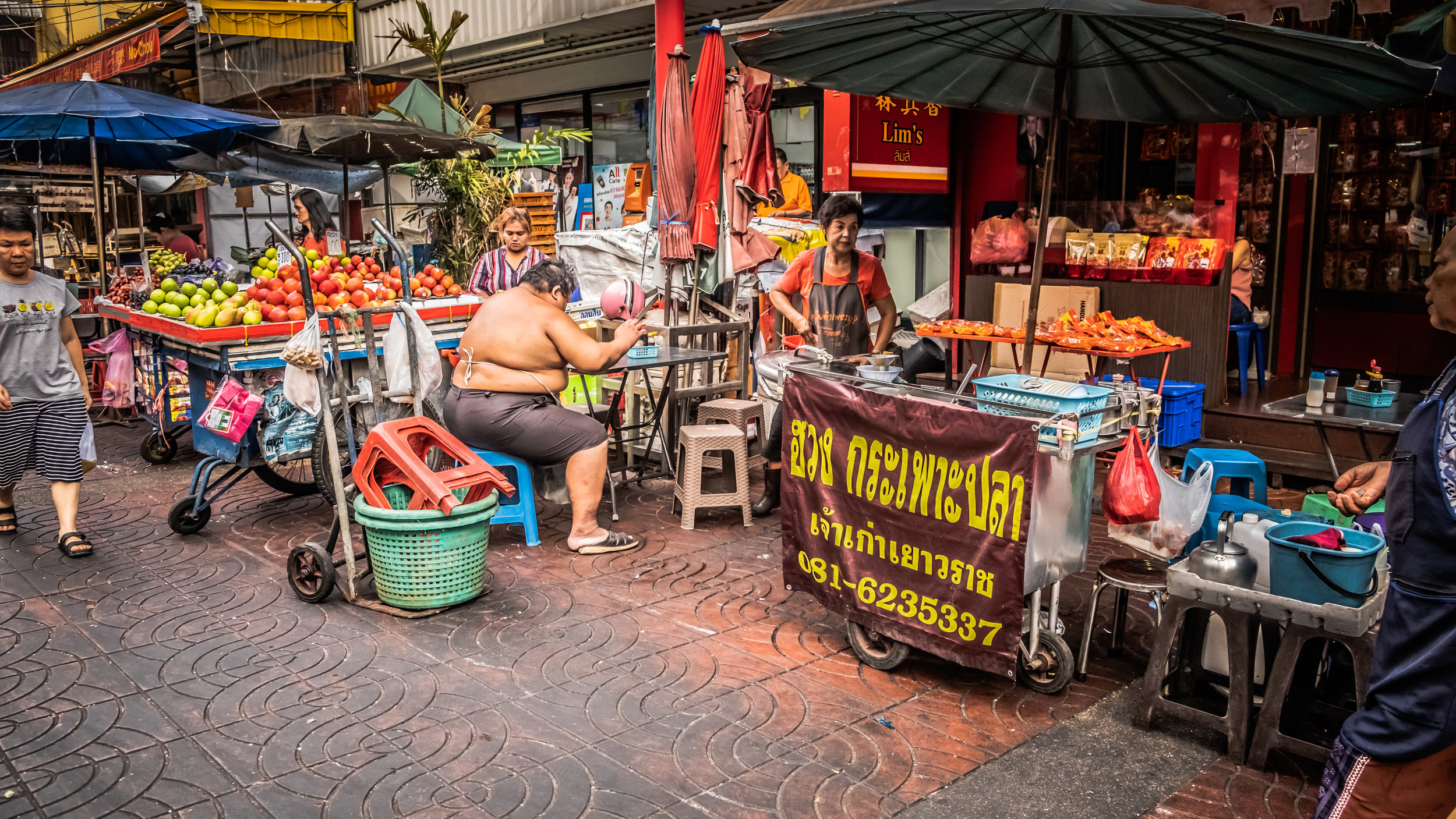 bangkok (32 of 70).jpg