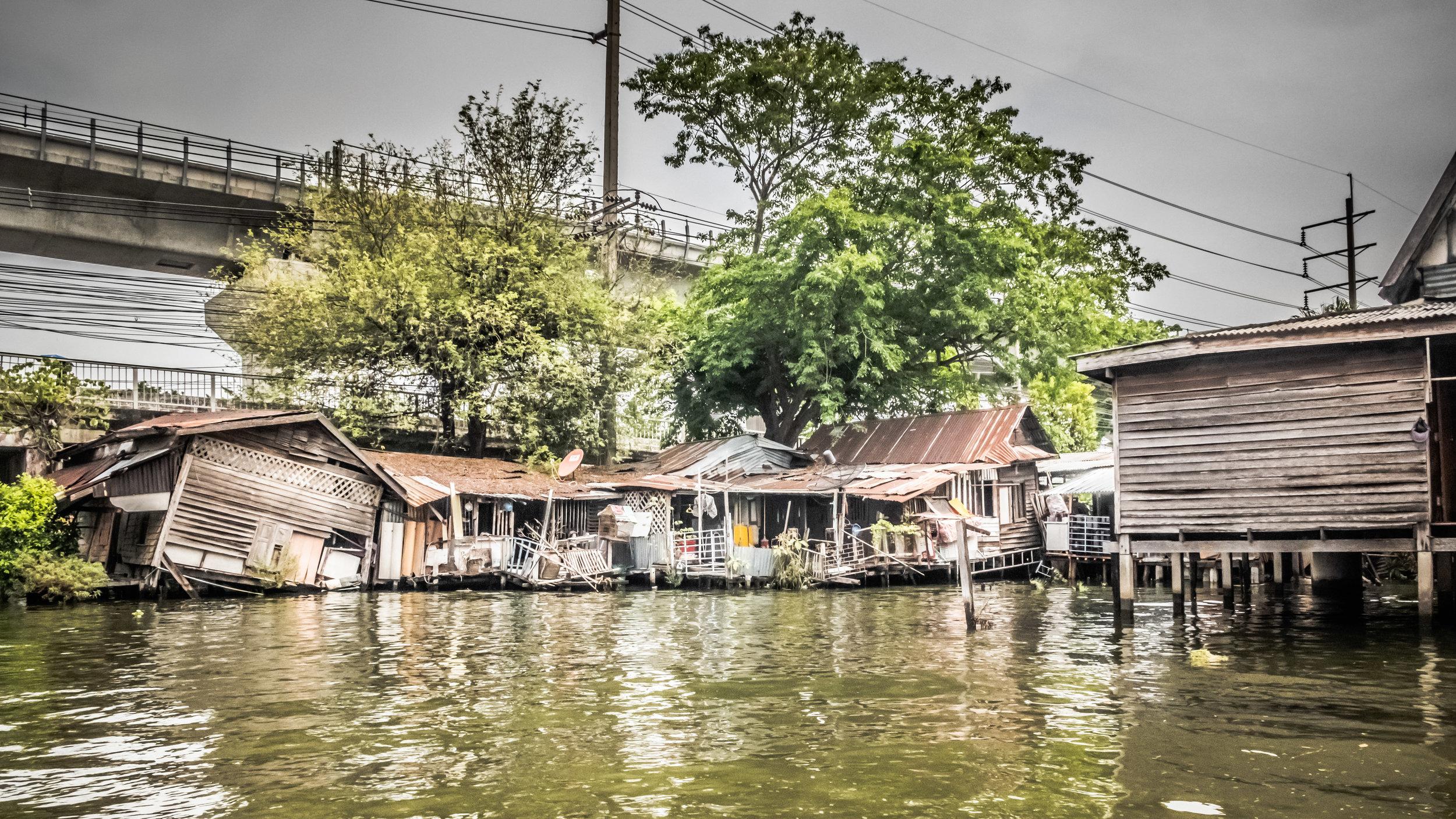 bangkok (45 of 70).jpg