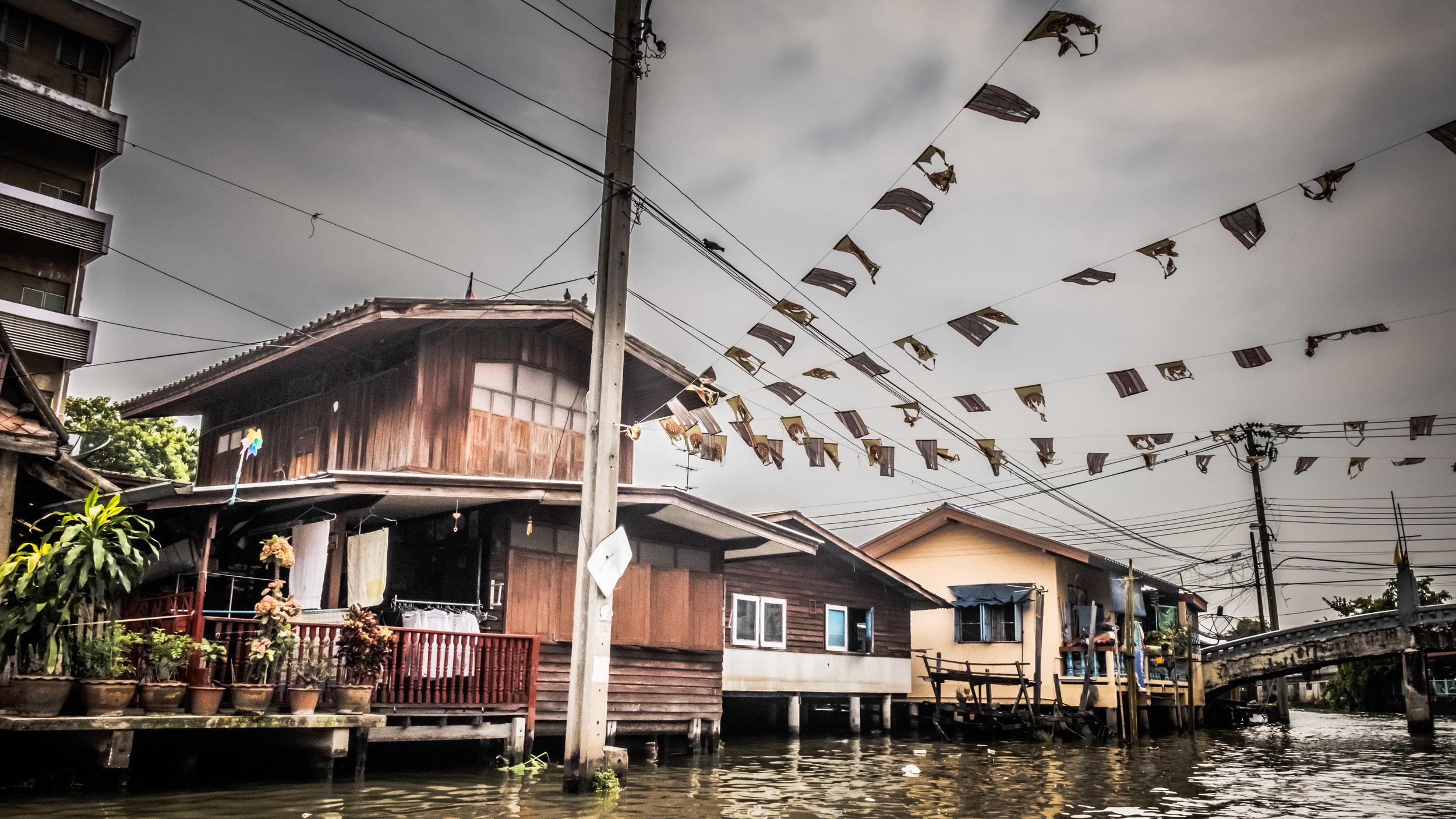 bangkok (52 of 70).jpg