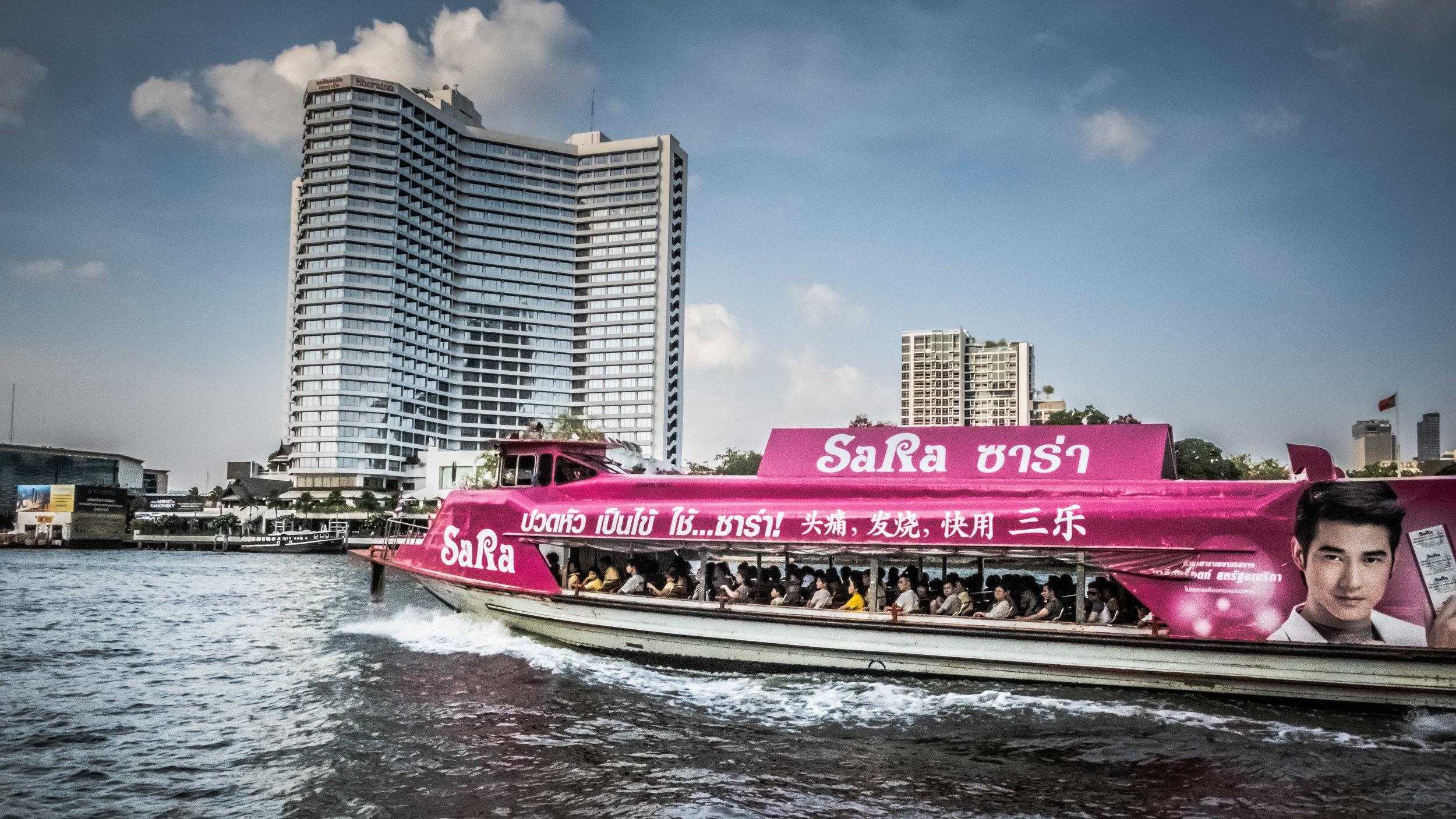 bangkok (12 of 70).jpg