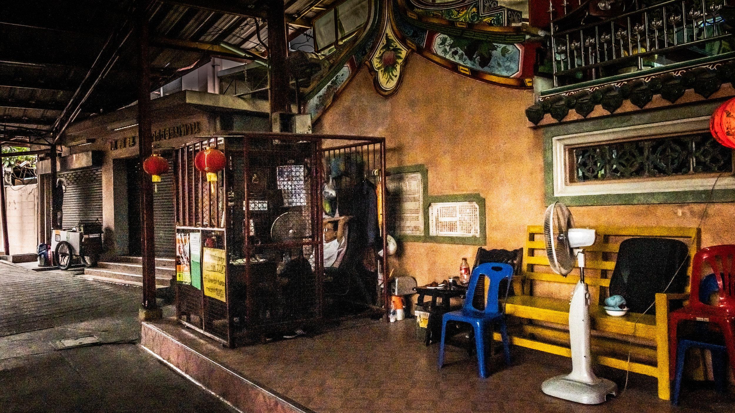 bangkok (17 of 70).jpg