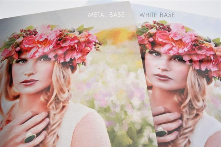 Metal White Base.jpeg