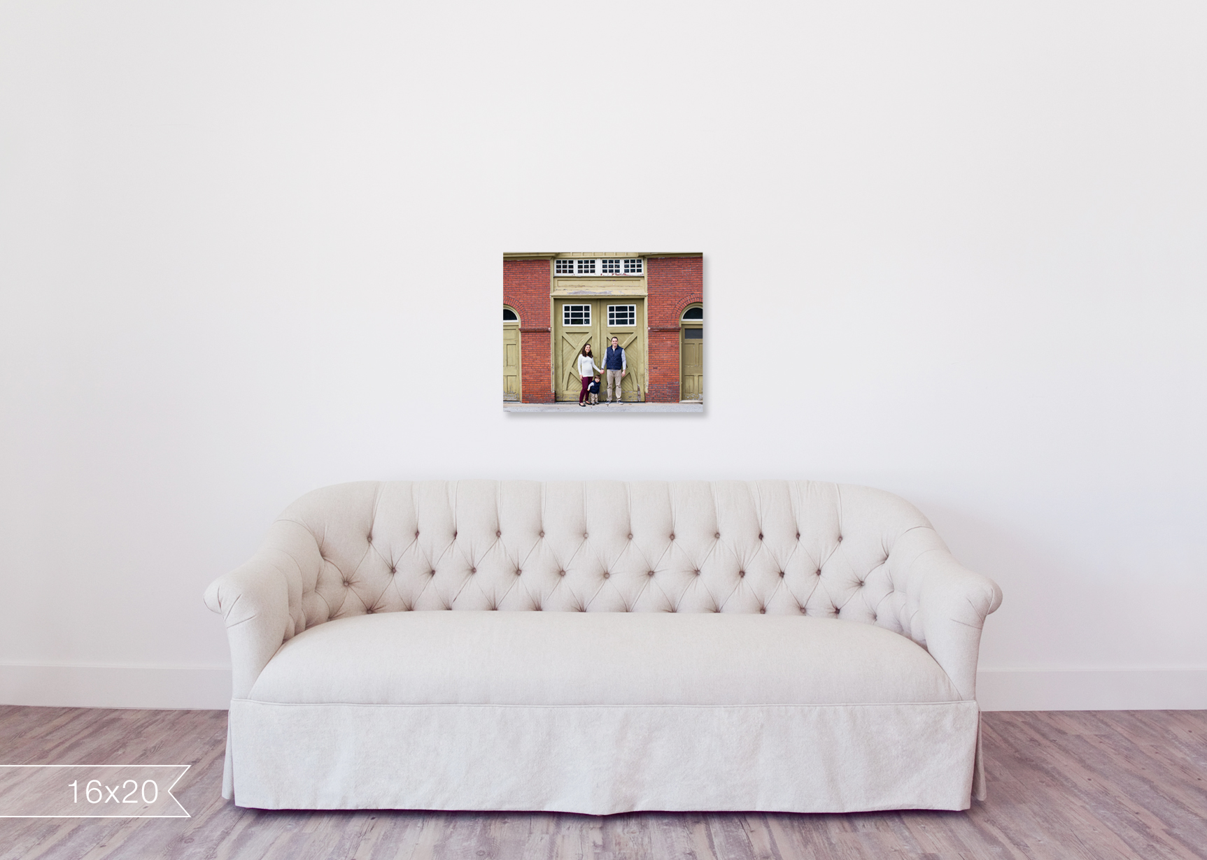 16x20 above couch.jpg